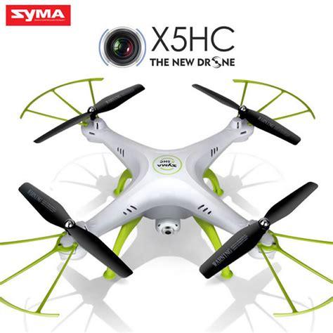 Drone Syma X5hc syma x5hc 2mp hd 4ch rc d end 6 3 2017 12 01 pm myt