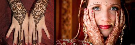 henna tattoo zitronensaft henna tattoo