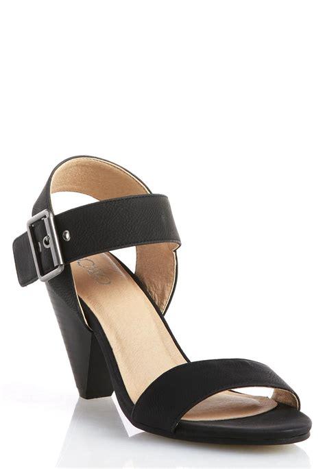 wide width high heel sandals wide width high heel sandals 28 images only