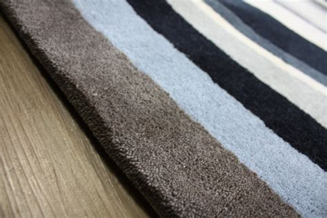teppich 250x350 high quality designer carpet xian 250x350 cm 100