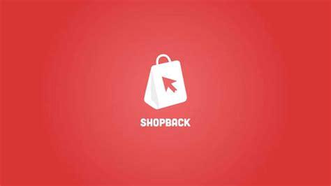 agoda unsubscribe agoda coupons promotions cashback steps explained youtube
