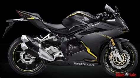 new cbr price honda cbr 250rr price specs mileage colours photos and