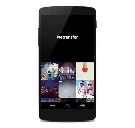 descargar play store para celular nokia lumia 520 para
