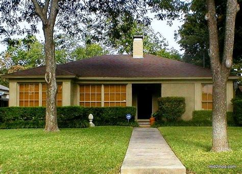1950 style homes 127 best images about bungalow on pinterest modern ranch