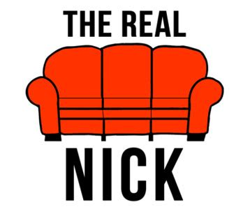 snick big orange couch snick orange couch 28 images gta with beloved cartoon