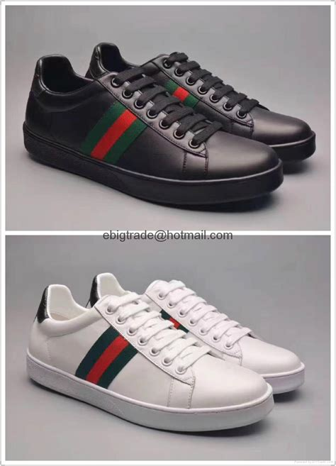 gucci sneakers for sale gucci products diytrade china manufacturers suppliers
