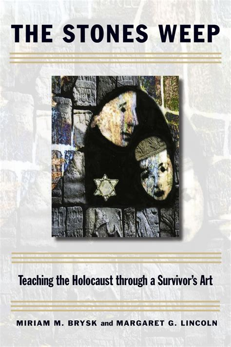 why explaining the holocaust books 1000 images about world war ii on