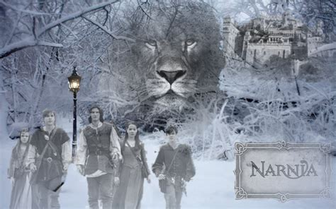 narnia the chronicles of narnia photo 17323219 fanpop