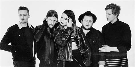 of monsters and men of monsters and men on songwriting quot we try not to force