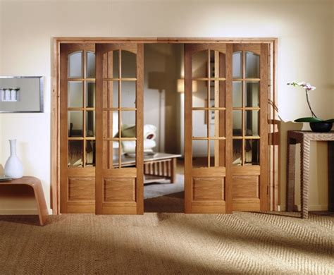 sliding doors interior wood sliding doors combination of design and style beautiful interior wooden sliding
