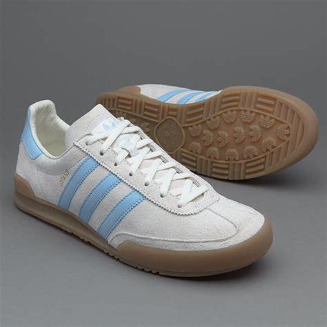 Harga Adidas White Original sepatu sneakers adidas originals chalk white