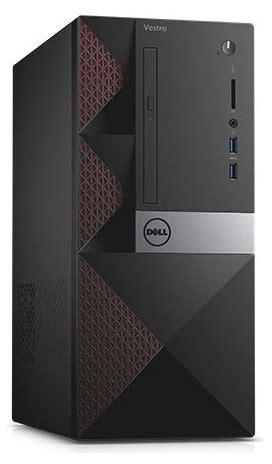 Desktop Pc Dell Optiplex 7050mt dell optiplex 7050mt i7 7700 8gb ram 1tb hdd w10p pc