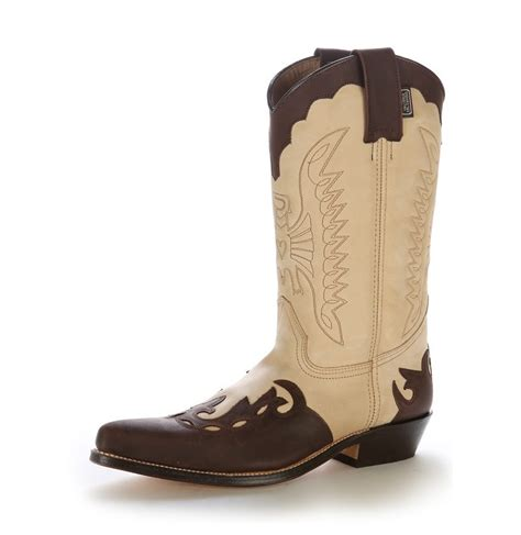 Leather Shoes Handmade - custom made leather boots national sheriffs association