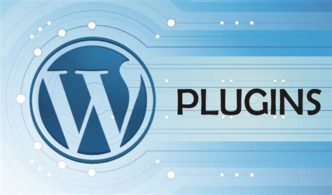 best plugin top list of 40 best plugins you should