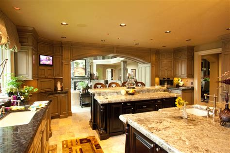 Awesome Kitchen Designers Portland Oregon Home Interior Kitchen Designers Portland Oregon