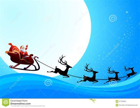 Santa Claus Coming santa claus is coming to town clipart clipartxtras