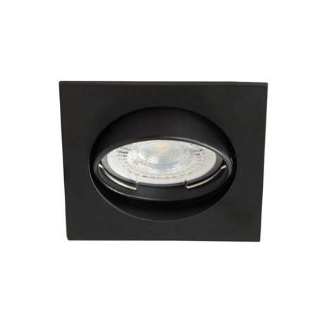 kanlux illuminazione medialux lade illuminazione a prezzi ribassati