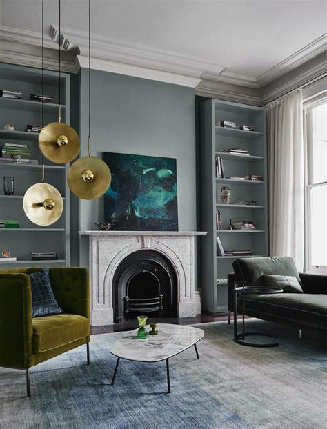 home interior colors for 2014 2018 2018 paint colour trends popsugar home australia