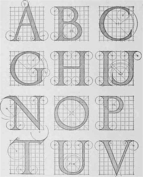 1000 images about brief 2 istd sacred typography on