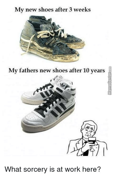 Meme Sneakers - 25 best memes about new shoes new shoes memes