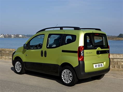 peugeot bipper tepee peugeot bipper tepee interesting news with the best