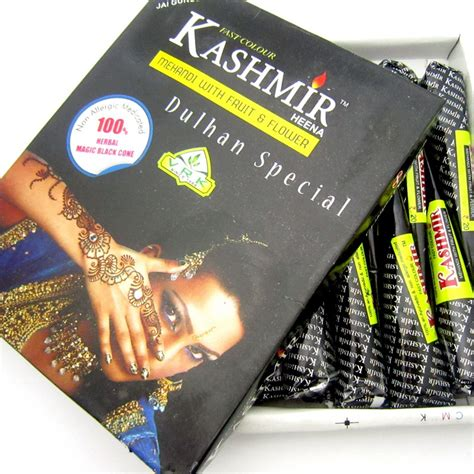 tattoo hiding cream india 3pcs lot kashmir indian most black henna tattoo paste