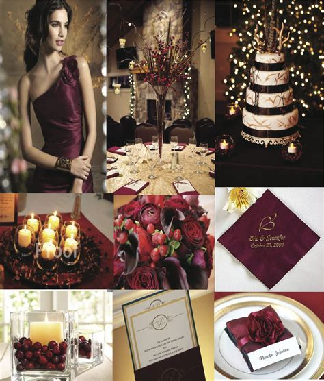 Best 25  November wedding ideas on Pinterest   November