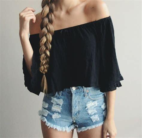 Supplier Livia Dress By Hoiks aliexpress buy 2014 new vintage high waist