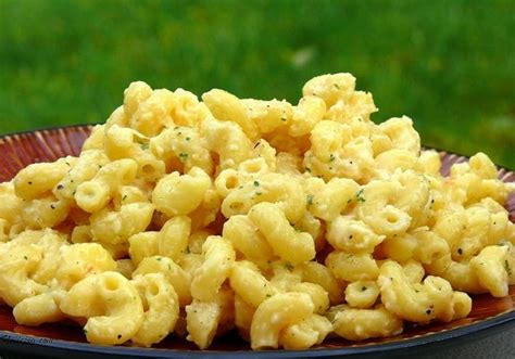 barefoot contessa mac n cheese 17 best images about macaroni n cheese on pinterest