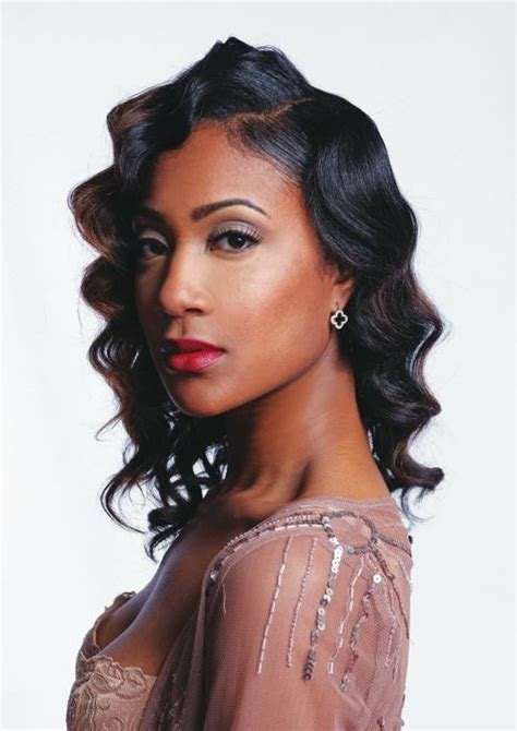 hype hair styles for black women hype hair style pictures short hairstyle 2013