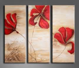 Canvas painting ideas trees diy easy canvas painting ideas