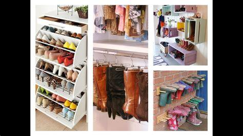 top 28 organizing shoes ideas best shoe storage ideas home organization tips