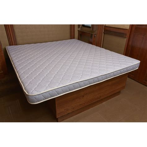 Innerspace Mattress by Innerspace Luxury Products Rv Mattress Reviews Wayfair