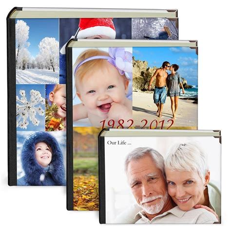 personalised wedding album uk personalised photo albums and large custom wedding albums uk
