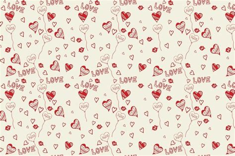 imagenes de corazones abstractos fondo de amor corazones collection 11 wallpapers