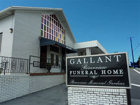 gallant riverview funeral home fayetteville tn 37334 yp