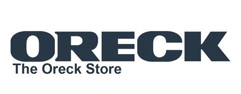 oreck store vacuum air purifier sales service