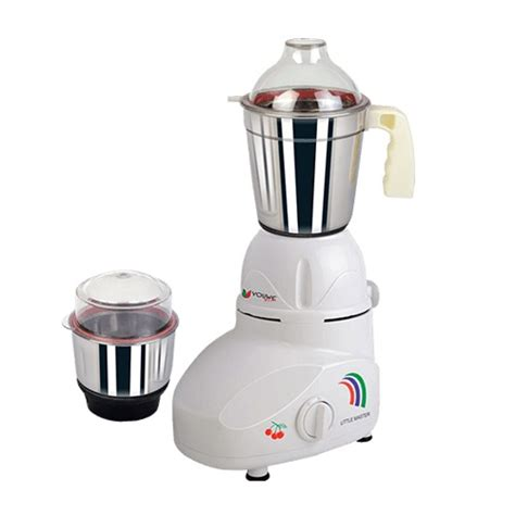 Mixer Vicenza buy youwe mixer blender 350 watt 1 pc in nepal