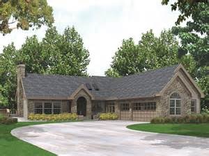 country ranch house plans carrollstone country ranch home plan 007d 0116 house