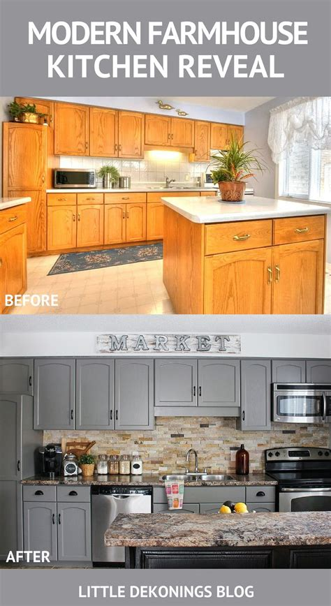 resurfaced kitchen cabinets before and after 100 resurfaced kitchen cabinets before