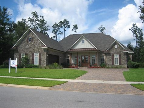 Crown Homes Floor Plans by Pensacola Florida Fl Fsbo Homes For Sale Pensacola By