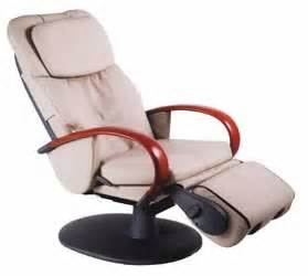 htt chair interactive health htt chairs uk htt shiatsu