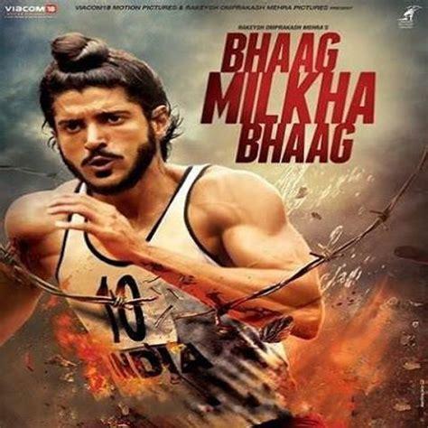 film bhag milkha bhag bhaag milkha bhaag bollywood films reviews cinema
