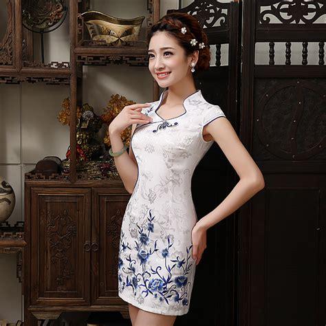 Dress Vintagesexy Dressmini Dressdress popular dresses buy cheap