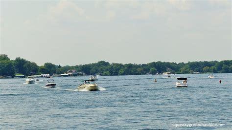 lake minnetonka boat rides i m on a boat heidi van heel