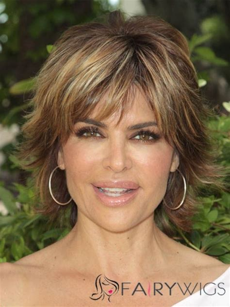 what hair products does lisa rinna use what hair products does lisa rinna use what hair products