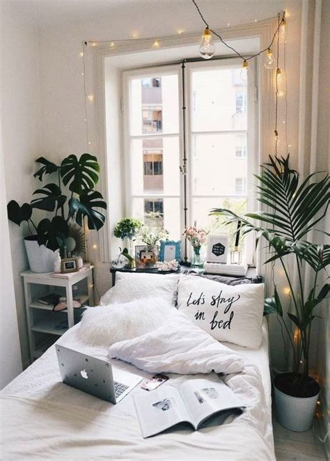 tiny apartment inspiration best 25 small bedroom designs ideas on pinterest
