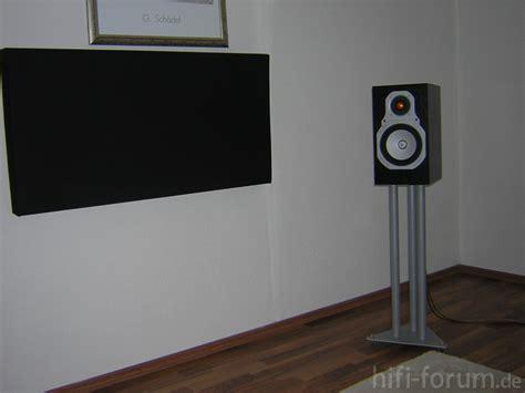 gr 10 mit st 228 nder staender stereo hifi forum de bildergalerie