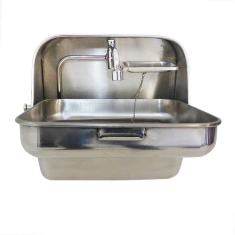 folding sink for sale vehicle parts accessories stainless steel fold