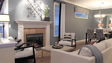 celebrate showhomes goes beyond home staging hd